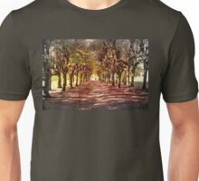 The End of Journey T-Shirt