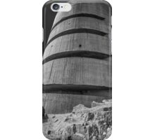 """Concrete Relic"" iPhone Case/Skin"