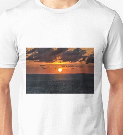 Farewell Sol Unisex T-Shirt