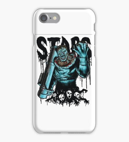 Nemesis iPhone Case/Skin