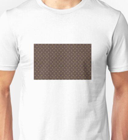 Louis Vuitton  Unisex T-Shirt