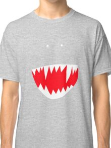 Spidey face Classic T-Shirt
