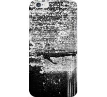 Summertime Funtime At Yonge Dundas Square Toronto Canada iPhone Case/Skin