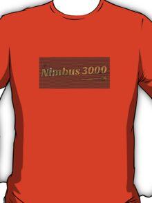 Nimbus 3000 T-Shirt