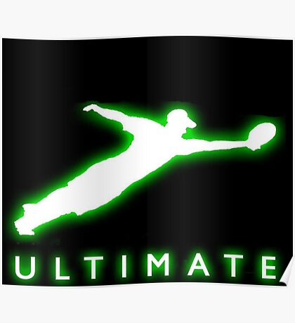 Ultimate Top T-shirts Poster