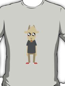 Regular Cute: Thomas T-Shirt