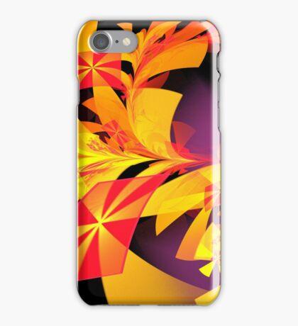 Red Vines iPhone Case/Skin