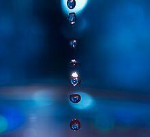 droppin baby blues ! by Tamarama72