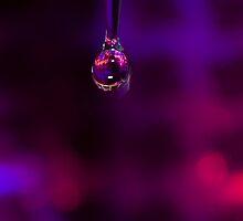 globular ! by Tamarama72