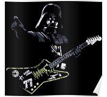 Rock Empire Poster