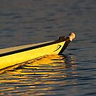 4- rowing boat by BlaizerB