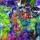 EDM Asteria by Joshua Bell