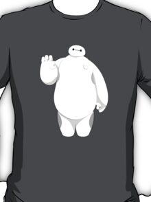 Hello, I am Baymax T-Shirt