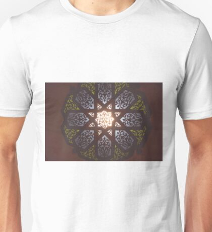 The Soul of the Sun Unisex T-Shirt