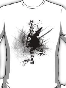 Akame ga KILL! T-Shirt