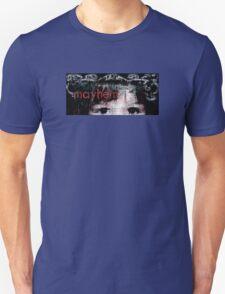 Mayhem T-shirt T-Shirt