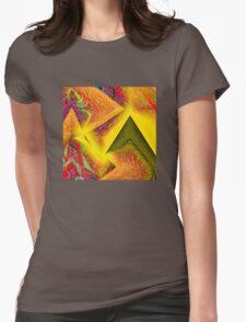 Interlock T-Shirt