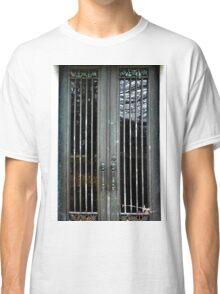 Door 5 Classic T-Shirt