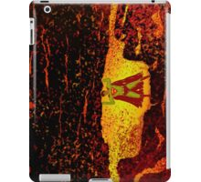 Superman Vs. San Andreas iPad Case/Skin