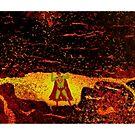 Superman Vs. San Andreas by Michael Donnellan
