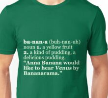 Are you up for a Spellingg Bee? Unisex T-Shirt
