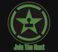 Achievement Hunter by NoviceMonster