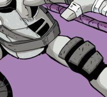 TMNT - Donatello Sticker