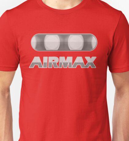 am bubble Unisex T-Shirt