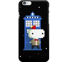 Fezzes Are Cool iPhone Case/Skin