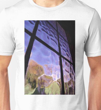 rippled reality T-Shirt