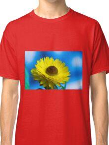 Strawflower Classic T-Shirt