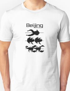 Beijing Special T-Shirt