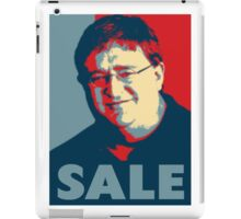 SALE iPad Case/Skin