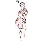 Hannibal by Michael Donnellan
