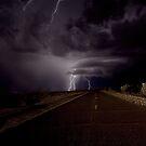 Illumination by Jake Easley