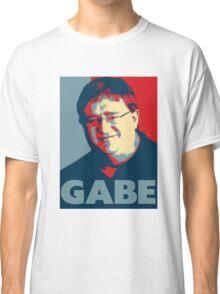 GABE Classic T-Shirt