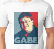 GABE Unisex T-Shirt