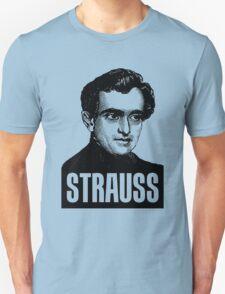 Johann Strauss (The Elder) T-Shirt