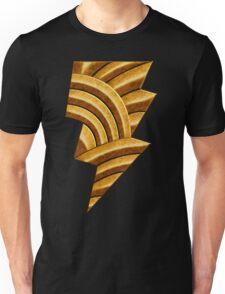 Black Injustice Unisex T-Shirt