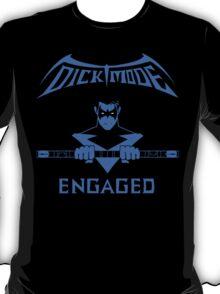 DickMode T-Shirt