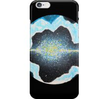 Transition • 2010 iPhone Case/Skin
