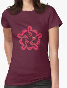 Hiya (She) T-Shirt