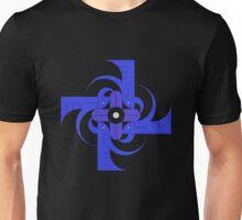 Sukun (Stillness) Unisex T-Shirt