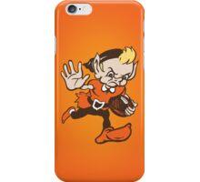 All Ohio Elf iPhone Case/Skin