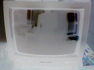 TV by flf21