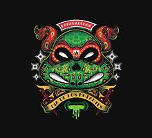 Dia De Los Mutantes Raph Unisex T-Shirt