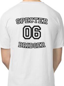 Specter 06 Classic T-Shirt