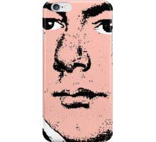 Franz Peter Schubert iPhone Case/Skin