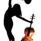 Musicality... by Andrew  Maccoll