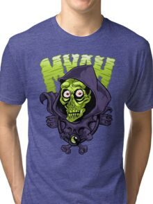 Myah I Keel You Tri-blend T-Shirt